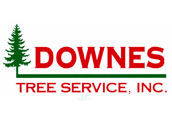 Downes Tree Service