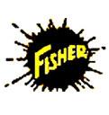 Fisher Snowplows